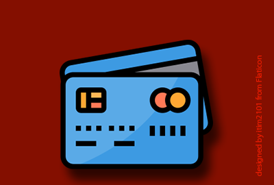 Bargeldlos_designed by itim2101 from Flaticon