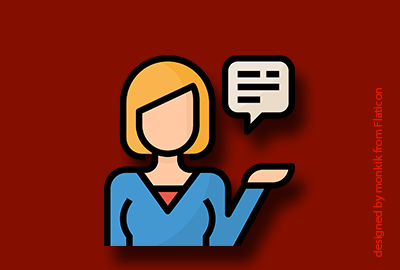 Beratung_designed by monkik from Flaticon